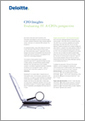 CFO Insights | Finance et Entreprise | Scoop.it