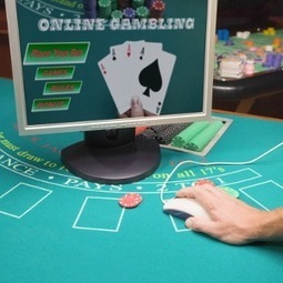 Legal Online Poker Slowly Spreading State by State - Lawyers.com Blog (blog) | This Week in Gambling - Poker News | Scoop.it