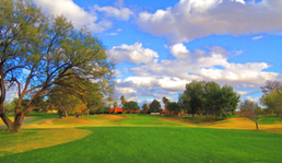 Tucson golfers take note: OB Sports set to manage city golf courses - Golf Channel | Sports Facility Management 4189155 | Scoop.it