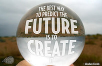 Roundup Of Cloud Computing And Enterprise Software Predictions For 2014 | IT infrastructure innovation | Scoop.it
