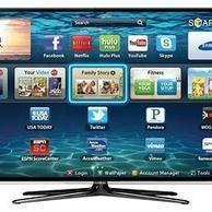 Los diez «gadgets» que no te pueden faltar en tu hogar inteligente | TIC-Internet | Scoop.it