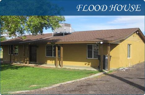 Restoration Arizona, Water Removal Tempe, Mold Damage Mesa AZ, Flood Damage | The essentials of Insurance Continuing Education Phoenix | Scoop.it