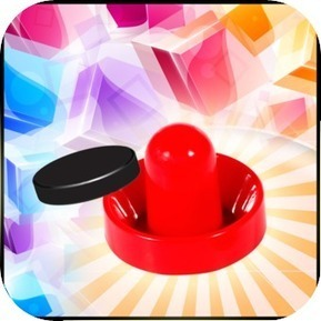 Hockey Table HD | Upcoming Games and Apps By iLife | Scoop.it