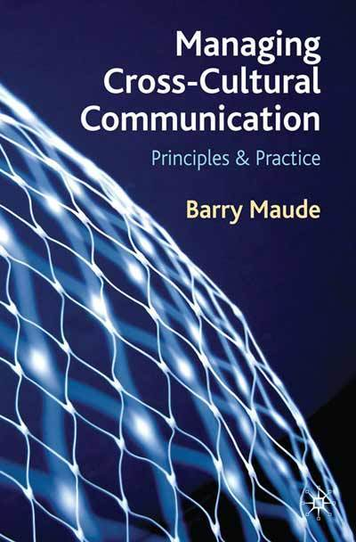 Managing cross-cultural communication : principles and practice   Media and Communication   Scoop.it