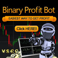 Binary Profit Bot | Binary Options Trading Systems | Scoop.it