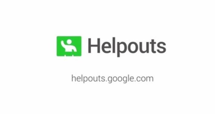 Google Helpouts va bientôt fermer | MOOC Francophone | Scoop.it