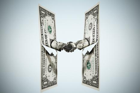European Regulators Said to Greenlight Sony/ATV Deal   Musicbiz   Scoop.it