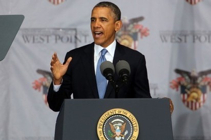 In One Fell Swoop Obama Announces Solar Jobs For 50,000 Veterans and Takes On Climate Change | Business as an Agent of World Benefit | Scoop.it