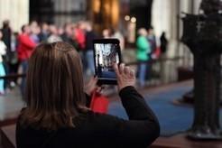 Des jeunes se prononcent sur les enjeux éthiques des TIC en éducation | Technologies numériques & Education | Scoop.it