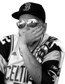 Orr still sets golden boy standard in Boston - Boston.com (blog) | Controversy Kid | Scoop.it