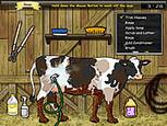 Giochi di Mucche da Lavare   Giochi Online   Scoop.it