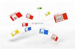 Google eBooks: Overview   Google apps in Education by Lucian, Google Certified Teacher   Scoop.it