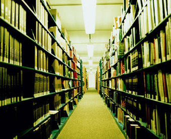 Free, Open Textbooks Help Reduce Student Costs   Open Textbooks   Scoop.it