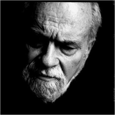 ¿Qué es el arte?, Arthur C. Danto responde - hoyesarte.com | HISTORIA DEL ARTE | Scoop.it