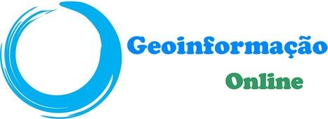 Algo novo está para chegar!   geoinformação   Scoop.it