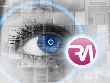 Les étapes de montage d'un jeu-concours Facebook - ReflexeMedia | Internet is not only about rainbows and unicorns | Scoop.it