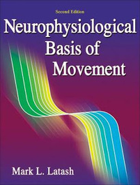 Kinesiología para todos | Chile: Neurophysiological Basis of ... | Kinesiologia on-line | Scoop.it