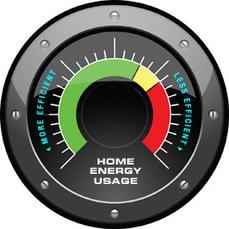 Calculate Your Home's Energy Efficiency - Efficiency Maine | Renewable Energy | Scoop.it