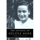 The Journal of Hélène Berr | Resistance Holocaust | Scoop.it
