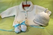 Free Cute Knitting Patterns   Crafts & DIY   Scoop.it