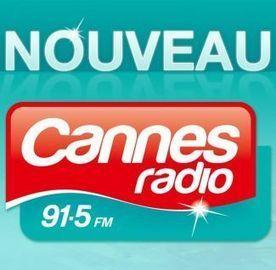 Radio Azur redevient Cannes Radio | Radioscope | Scoop.it
