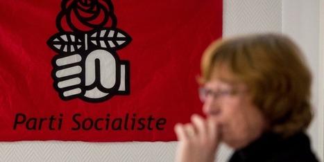 Déchéance de nationalité : à Poitiers, les militants jouent l'unité | Chatellerault, secouez-moi, secouez-moi! | Scoop.it
