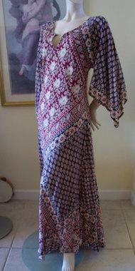 Dresses - Etsy Women | contracted | Scoop.it