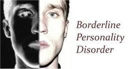 40 SIGNS OF BORDERLINE PERSONALITY DISORDER - News - Bubblews | Useful Health Information | Scoop.it