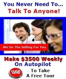 Sokule - Illinois Real Estate Brokers This Could Be Your Number 317-819-6555 | All I Do Is Advertise A Phone Number 317-819-6555 Making $3500 Weekly On Auto-Pilot... | Scoop.it