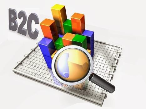 Aldiablos Infotech – Solution for B2C US Data | smart consultancy india | Scoop.it
