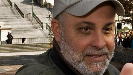 Mark Levin: Feds Buying Ammo In Anticipation Of Total Collapse Of U.S. Economy, Society « Pat Dollard | Littlebytesnews Current Events | Scoop.it