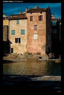Fine Art Photography › THOMAS MENK || PHOTOGRAPHY | Archivo fotográfico | Scoop.it