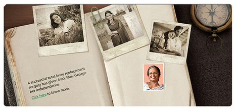 The Best Hospital Chennai, Hospitals in Chennai, Chennai Hospital | healthcare india | Scoop.it