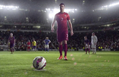 20 years of Nike's World Cup ads | Digital-News on Scoop.it today | Scoop.it