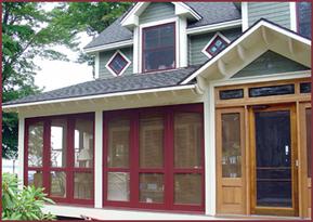 Handcrafted Custom Doors, Wood Exterior Doors, Interior Doors, Shop Online at VintageDoors.com! | Home Improvment | Scoop.it