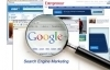 How Will Google+ Affect SEO? | SEO and Social Media Marketing | Scoop.it