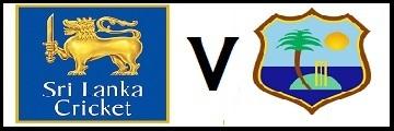 Watch Sri Lanka Vs West Indies Semi Final 3 April 2014 T20 World Cup Live   World Wide Channels & Live Tv   Live Entertainments   Scoop.it