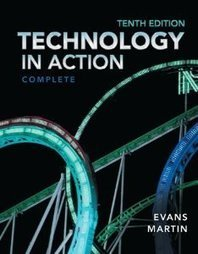 Test Bank For » Test Bank for Technology In Action, 10th Edition : Evans Download | Management Information Systems Test Banks | Scoop.it