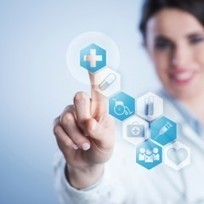 mHealth Patch is Put to the Test at Brigham and Women's Hospital | Enterprise Mobility | Scoop.it