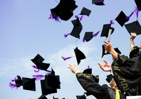 HAYAL - İELEV - GERÇEK! | Eğitim | Scoop.it