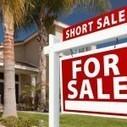 HUD postpones ban on dual agency in FHA short sales   Real Estate Plus+ Daily News   Scoop.it