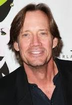 Celebrity English: Kevin Sorbo An Extraordinary Man! | Celebrity English | Scoop.it