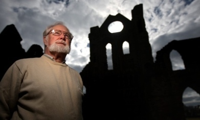 Alex Salmond backing bid to attract Americans to Arbroath Abbey | Business Scotland | Scoop.it