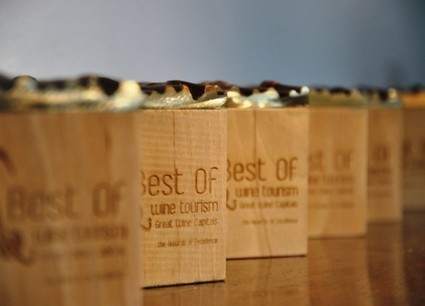 "Turismo lanza las bases del concurso ""Best of"" 2017 - El Observador Mendocino 