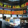 STOCK TIPS – COMMODITY TIPS – BONANZA TIPS