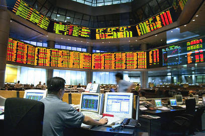 How to Choose Best Stock Market Company, Find Out Here | STOCK TIPS – COMMODITY TIPS – BONANZA TIPS | Scoop.it