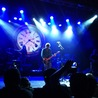 Breathe - Pink Tones (Pink Floyd Cover) Sala La Riviera 20-06-2013