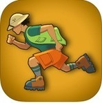 Loot Pursuit - A Free & Fun Math Game for Students' iPads | Aprendiendo a Distancia | Scoop.it