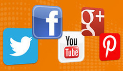 5 Insights into Global Social Media in 2012 [Infographic] | Jeffbullas's Blog | Marketing&Advertising | Scoop.it