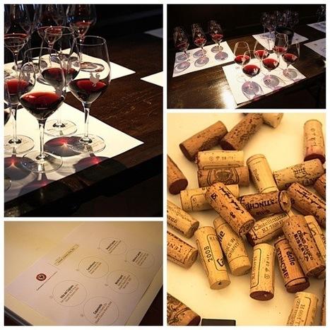 Chianti Classico – A primeira visita | Wine Lovers | Scoop.it